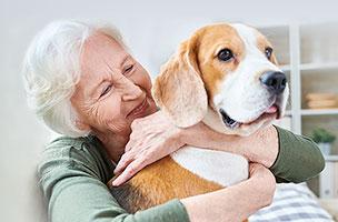 senior care life